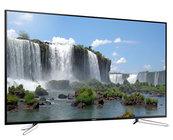 60Hz LED Smart HDTV