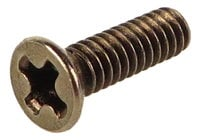 Crown A10091-10205 Housing Screw for EQM-311 used with CM311