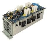 Hartke 8-B4001261V210  Amp PCB Assembly for HA3500