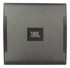 JBL 352282-001 Grille for VRX932LA