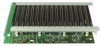 Yamaha WG830401 FD2 Fader Board PCB for LS9-32