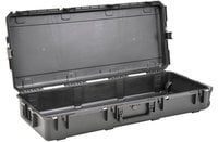 "iSeries Injection Molded Waterproof Case with Empty Interior, 42""x17""x7"""