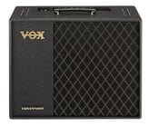 Vox Amplification VT100X Modeling Amp. 100W