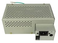 Power Supply for Spirit LX7 (Older Version)