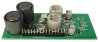 Mackie 0019267-00 SRM150 Power Amp PCB