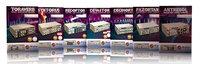 Comprehensive SilverLine Series Plugin Bundle