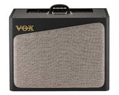 "12"" 60W Tube Guitar Combo Amplifier with Digital Effects"