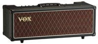 Vox Amplification AC30 Custom Head 30W Custom Series Tube Amplifier Head AC30CH