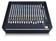 Allen & Heath WZ4-16-2 WZ4 Mix Wizard 16 into 2 Mixer