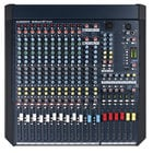 Allen & Heath MixWizard WZ4-14-4 14 Channel Desk and Rack Mountable Mixer