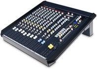 Allen & Heath WZ412:2 12-Channel Analog Mixer