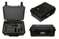 Telefunken Elektroakustik DC6 Drum Microphone Package With 6 Microphones