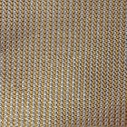 Sunlight/Silver Bounce Fabric