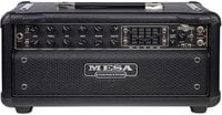 Mesa Boogie Ltd Express 5:25+Head 25W Tube Guitar Amplifier EXPRESS-5-25+HEAD