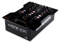 Xone XONE-23C XONE:23C