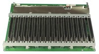 16 Channel Fader PCB for DM1000