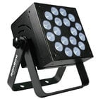 18x5W 3-in-1 LED Par