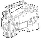 AJ-PX380G