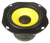 "KRK WOFK50104 5"" Woofer for RP5 G3"