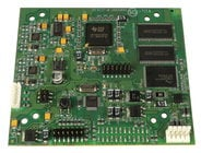 Studiologic 26031950  Main PCB Assembly for Numa Organ (New Version)
