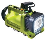 LED Flashlight/Lantern