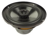 "6.5"" Coaxial Speaker for CM-30"