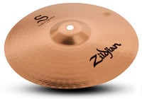 "Zildjian S8CS Cymbal 8"" S China Splash S8CS"