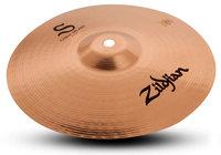 S8CS Cymbal