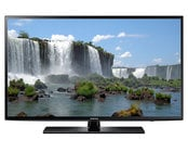 "Samsung 40"" LED TV 1080P SMART TV"