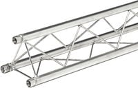 Global Truss Mini Triagular Truss 12 ft (4.0 m) Segment
