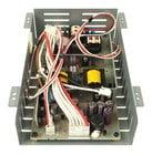 Power Supply PCB Assembly for Fantom G6