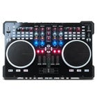 American Audio VMS5 6-Channel DJ Controller