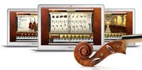 Orchestral Workstation Software
