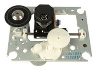 KSM-213BFN Base Assembly for CDPCX355