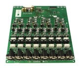 Yamaha WD866401 HAAD PCB For M7CL