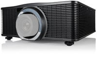 6000 Lumens WUXGA DLP Laser Projector, Body Only