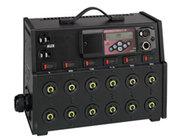 SM6-10X-B [RESTOCK ITEM]