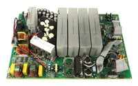 QSC WP-011030-00  Main PC Board for CX1102