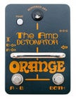 Orange Amplification Amp Detonator Buffered ABY Amp Switcher AMP-DETONATOR