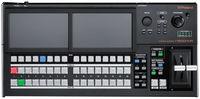 Roland V-1200HDR Control Surface for V-1200HD