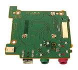Jack PCB Assembly for HXR-NX30U