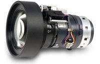 Vivitek 3797744200-SVK [RESTOCK ITEM] 1.72-2.27:1 Standard Zoom Lens for D8800