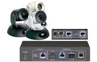 Vaddio OneLINK HDMI RoboSHOT Cameras