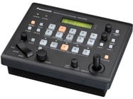 Panasonic AWRP50NJ Remote Pan/Tilt Camera Controller
