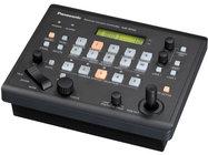 Panasonic AWRP50N Remote Pan/Tilt Camera Controller