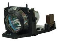Bulbtronics DSLC-SP-LAMP-LP5F  Replacement Lamp for InFocus LP500 and LP530 Projectors