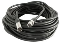 Varizoom VZ-EXT-MC20  20' Extension Cable for VZ-MC100 VZ-EXT-MC20