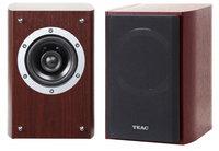 Coaxial 2-Way Speaker System