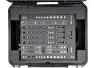 Rane Mixer Case for Sixty-Four and MP2015