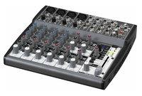 Behringer XENYX-1202FX XENYX 1202FX